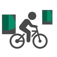 Active Environment Logo