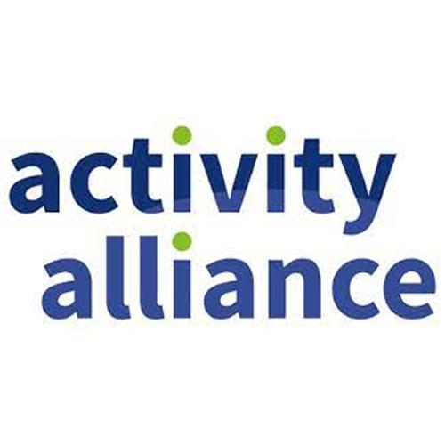 Activity Alliance
