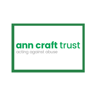 Ann Craft Trust Logo