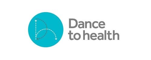 Dance To Health