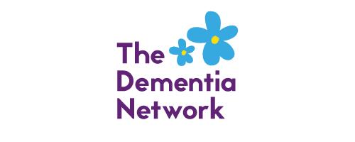 The Dementia Network
