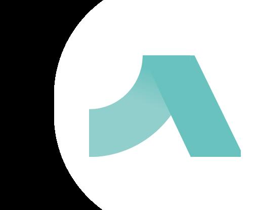 Active Norfolk logo