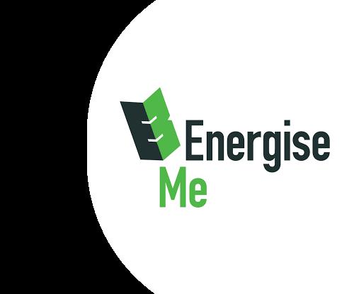 Energise Me Icon