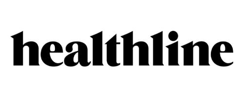 healthline logo