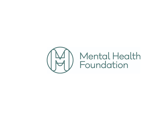 Mental Health Foundation Icon