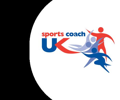 Sport Coach UK Icon