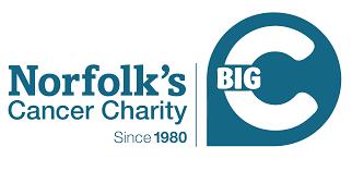 The Big C Logo