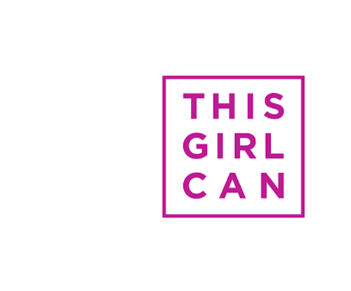 This-Girl-Can-Icon