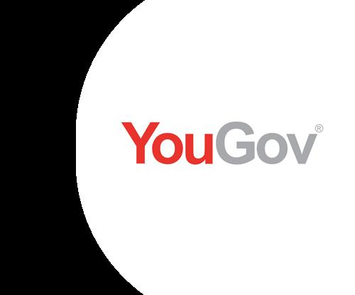 YouGov Logo