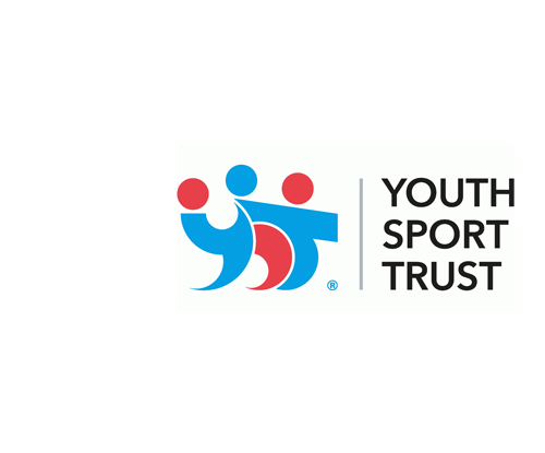 Youth Sport Trust Icon