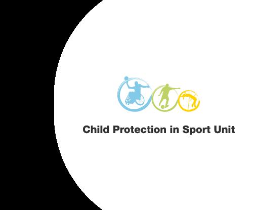 CSPU Logo