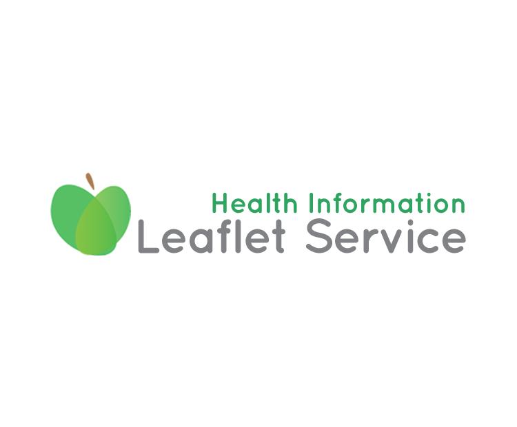 Health Information Leaflet Service