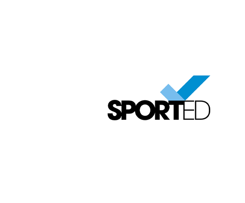 Sported Logo
