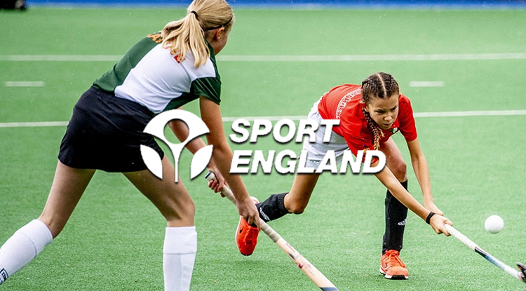 Updated Sport England Insight Page